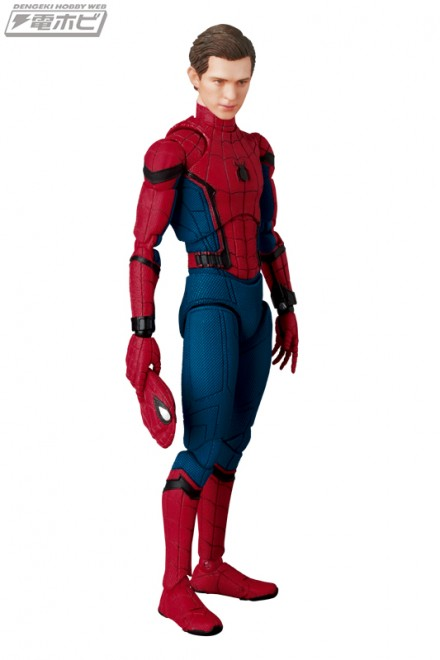 mafex_spiderman_hc_04