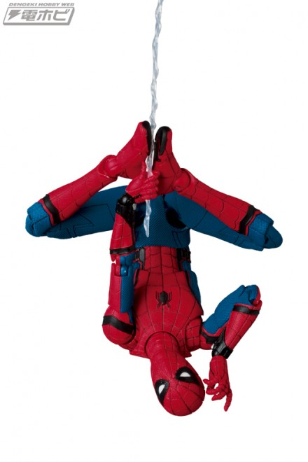mafex_spiderman_hc_05