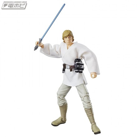 Luke-Skywalker-2