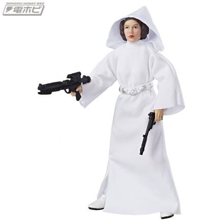 Princess-Leia-2