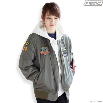 GUNDAM_-STRICT-G_1200_170410_01_1
