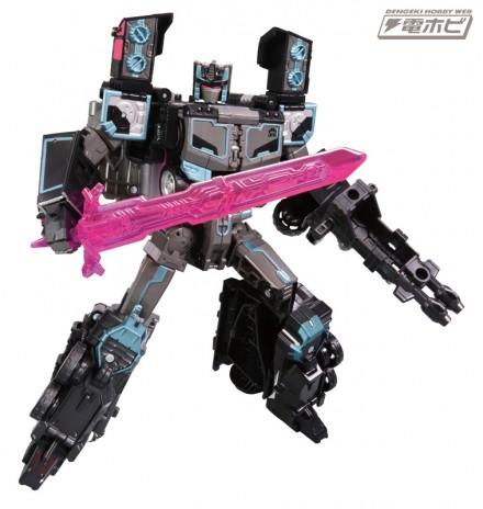 LGEX-01
