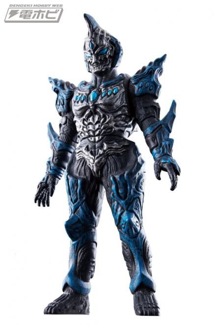 ウルトラ怪獣DX レイバトス[2月20日一般解禁]