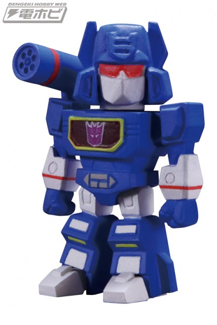 d_soundwave