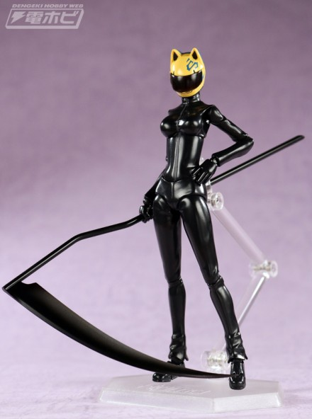 rev_figma_celty_002