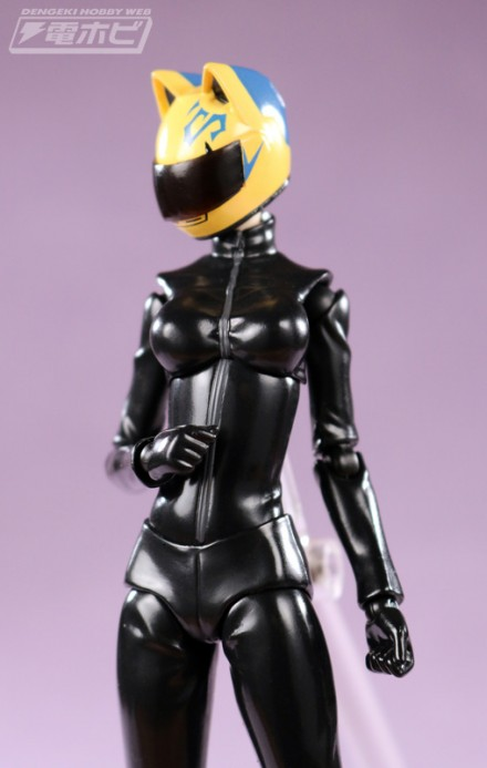 rev_figma_celty_004
