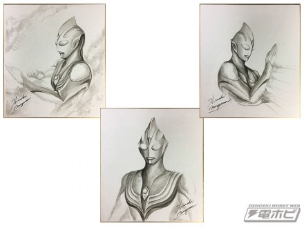 ultraman_sumie_camp_main