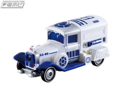 SC-03-スター・ウォーズ-スター・カーズ-R2-D2-クラシックカー