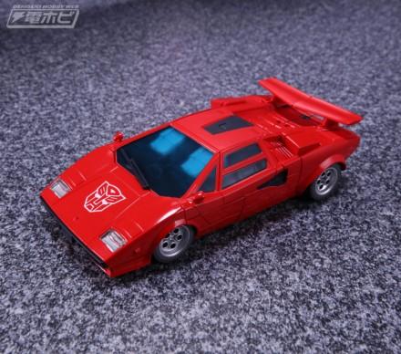 MP12-3