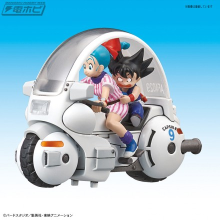 mecha_db_bulma_capsule9motorcycle[1]