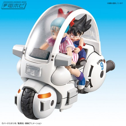 mecha_db_bulma_capsule9motorcycle2[1]