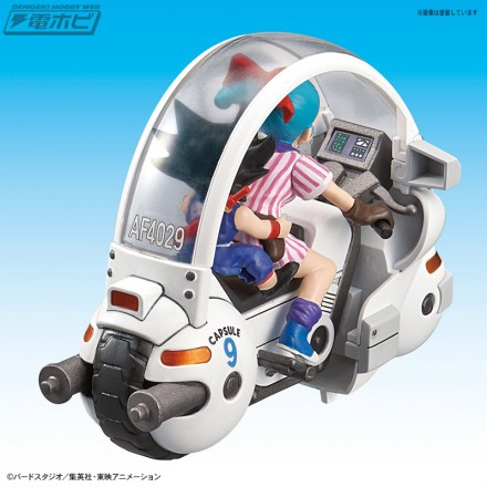 mecha_db_bulma_capsule9motorcycle3[1]