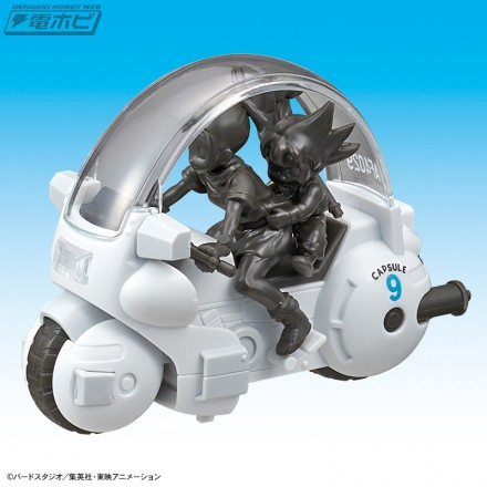 mecha_db_bulma_capsule9motorcycle5[1]