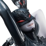megahouse_ladydevimon_main