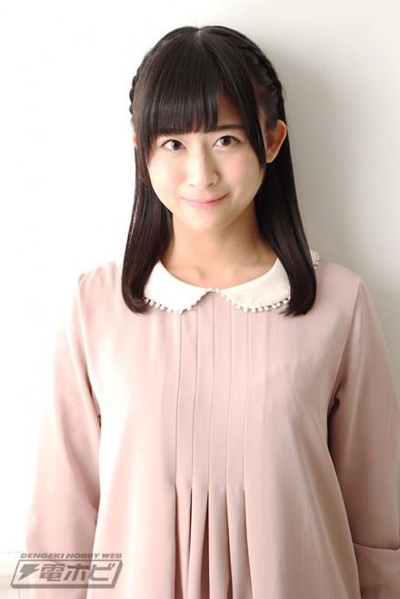 大野柚布子の画像 p1_26