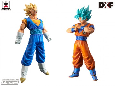 37619_ドラゴンボール超-DXF~THE SUPER WARRIORS~vol.4(1)