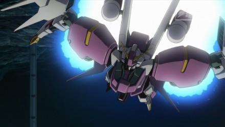 機動戦士ガンダム Twilight AXISの画像 p1_4
