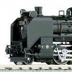 hobby_train_guide_ec