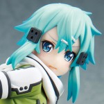 re_TW_sinon_20170622_main