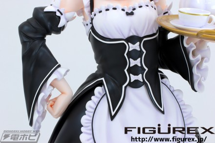 figurex_blog_09