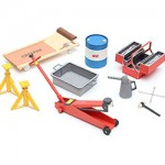 garage-tools-ec