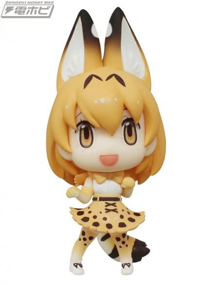 kemofure_1707_serval