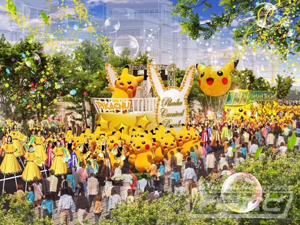 pokemon_yokohama_event_01