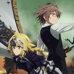 Apocrypha_animereview_02