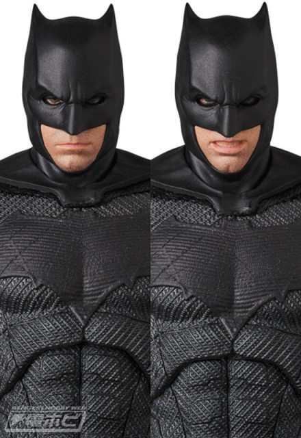 MAFEX-BATMAN_5