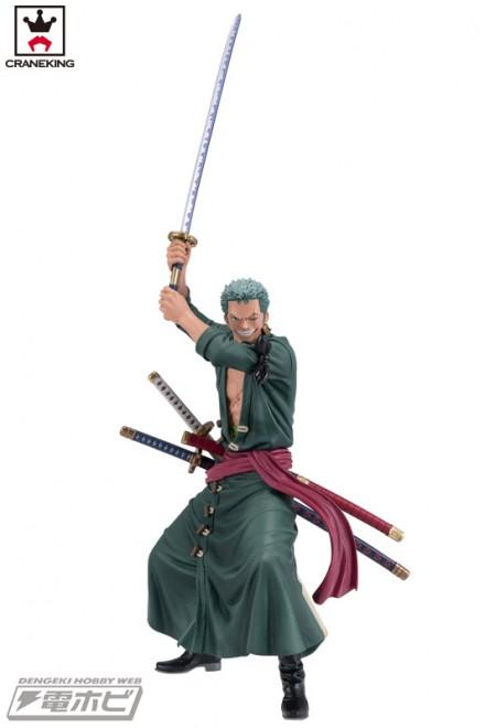 37764_ワンピース-剣士ノ刹那 其ノ壱(1)