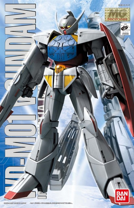 mg_turn_a_gundam_PAC