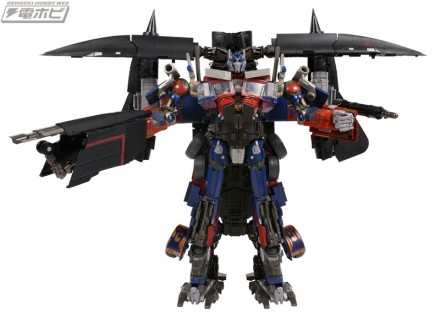 MB19OPTIMUS-MV2-04