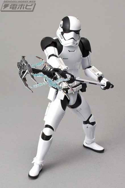 ep8_stormtrooper_action02[1]