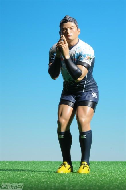 柔道 ラグビー ボディービル 重量級の男たち ☆7 [無断転載禁止]©2ch.netYouTube動画>11本 ->画像>346枚
