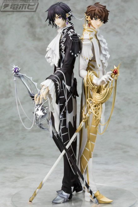 megahouse_geass_001