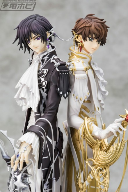 megahouse_geass_007