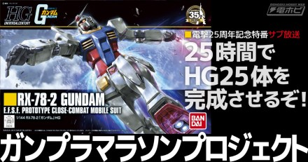 dengeki25th_niconama_gunpla25_tc