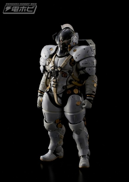 ludens_1