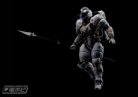 ludens_10