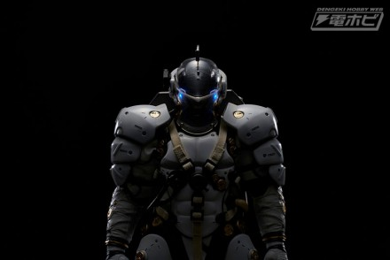 ludens_11