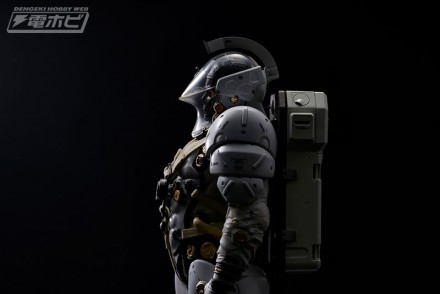ludens_12