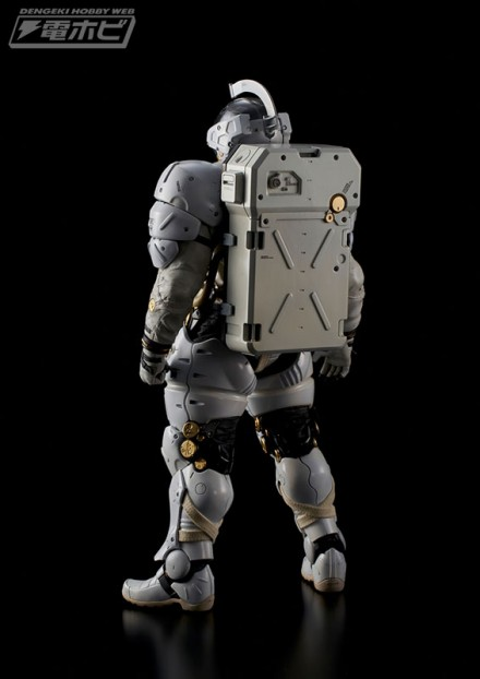 ludens_2