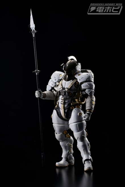 ludens_4