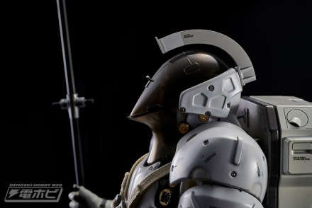 ludens_5