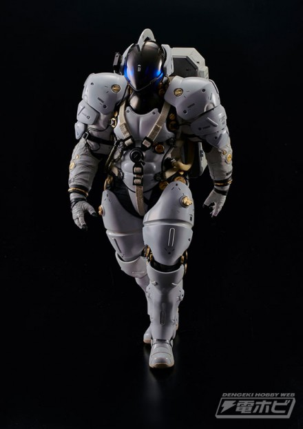 ludens_6