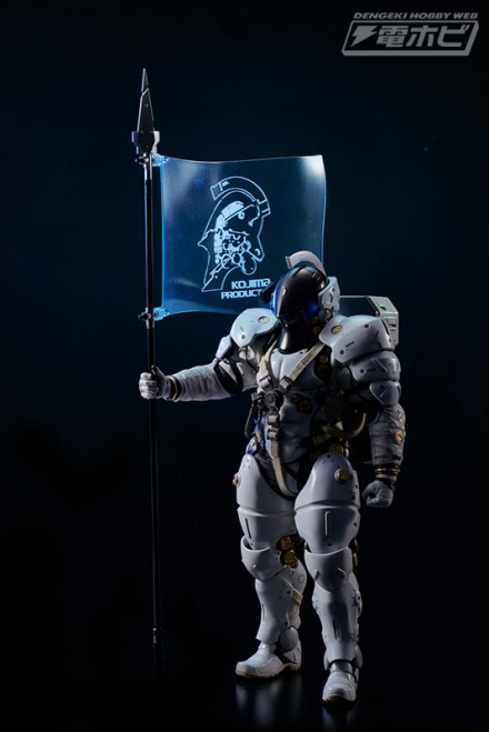 ludens_7