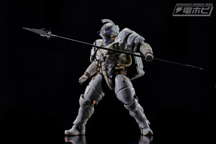 ludens_8