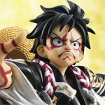 pop-ONE-PIECE-kabukiluffy001 (11)