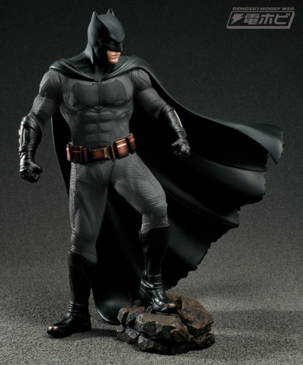 batman_phot_1003