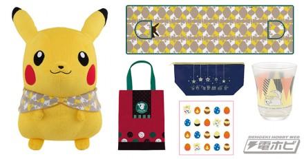 ichibankuji_pokemon_textile_main